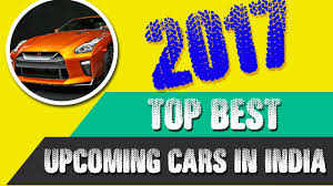 new car launches low priceTop Best Upcoming Cars in India 20162017  All Brands Latest New