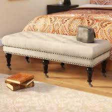 Pin by Ofelia Wade on English Room in 2020   Upholstered bench, Upholstered  storage bench, Furniture