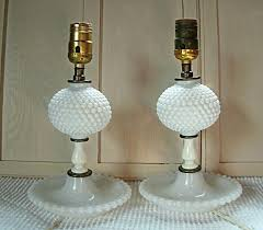 milk glass value milk glass lamps value milk glass globe pendant light