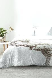 elephant comforter set queen elephant sheets queen the wisest comforter set bedding nursery elephant comforter set queen