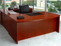 large office desk. Interesting Desk Desk Large Computer Cool Desks Cheap In Office Remodel 4  A
