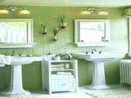 Country bathroom ideas for small bathrooms Bathroom Designs Country Bathroom Ideas For Small Bathrooms Style Decor Design 2018 Yasuukuinfo Country Bathroom Ideas For Small Bathrooms Style Decor Design 2018