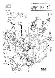 similiar volvo engine fuse diagram keywords 1999 saturn sl1 fuse box diagram in addition and engine diagram car