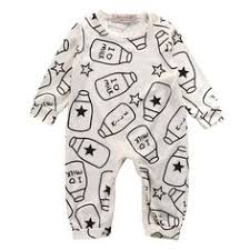 37 Best Jacob Baer Images Kids Outfits Girls Kids Outfits