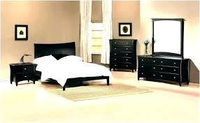 Ed Bedrooms Unlimited Nj Mirrored Headboard Bedroom Set – luhtanen