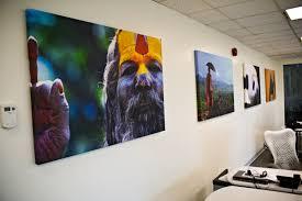 office artwork ideas. office artwork canvas cool art ideas 142 home wall s