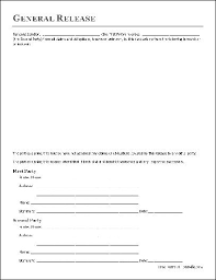 Free Photo Release Form - East.keywesthideaways.co