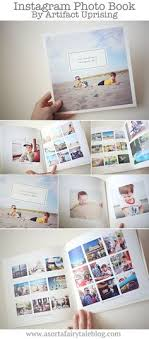 349 Best Baby Book Ideas Images Photo Books Baby Photo Albums