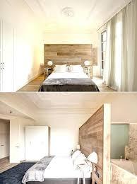 closet around bed walk around closet behind bed image result for walk through closet behind bed