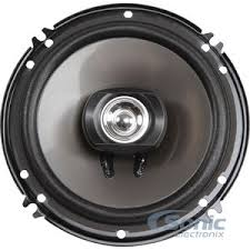 pioneer speakers subwoofer. product name: pioneer fh-x720bt w/ 6.5 + 6x9 car speakers (fxt-x7269bt package) subwoofer