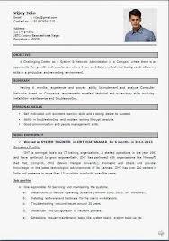 cv template word francais francais curriculum vitae template resume builder curriculum vitae