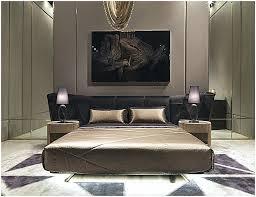italian bedroom furniture sets. Italian Bedroom Furniture Set Sets