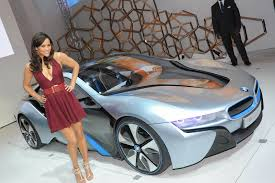 bmw i8 in mission impossible 4. Brilliant Bmw The BMW I8  To Bmw I8 In Mission Impossible 4 S