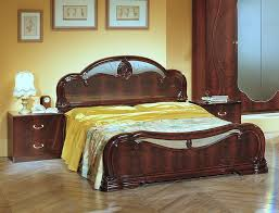 bedroom furniture italian. image of italian bedroom furniture contemporary