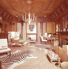 Interior Design Vs Interior Decorating 100 Legendary Interior Designers Everyone Should Know Vogue 73