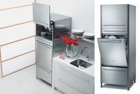 Small Kitchen Appliances Kitchen Small Kitchen Appliances In Top Small Kitchen Appliances
