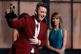 Grammys <b>2015</b>: See the Full Winners List | Billboard