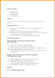 Best Solutions of Sample Objectives In Resume For Hrm In Cover