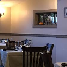 the barn door 94 photos 87 reviews bars 37 ethan allen hwy ridgefield ct restaurant reviews phone number menu yelp
