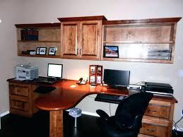 interior design office furniture. Furniture Office Design Home For 2 Desk  . Interior