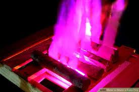 image titled make a fake fire step 7