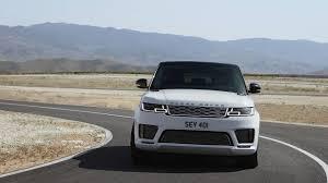 2018 land rover sport interior. plain 2018 2018 range rover sport p400e in land rover sport interior