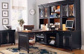 home office furniture collections ikea. Modular Ideas Medium Size Modern Home Office Furniture Collections Design Ikea Chic Gray Decor Elegant O