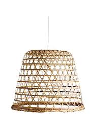 wicker chandelier medium size of for chandelier or wicker creative items photos wicker chandelier ikea mini wicker chandelier shades