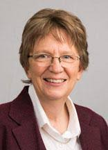 Christin Carter-Su, PhD   Molecular & Integrative Physiology   Michigan  Medicine   University of Michigan