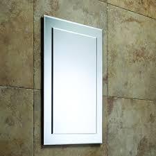 Fanciful Bathroom Mirror Uk The 25 Best Mirrors Ideas Pinterest