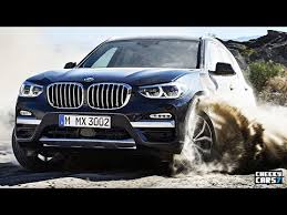 bmw bakkie 2018. plain bakkie new 2018 bmw x3 offroad 4x4 test drive in bmw bakkie