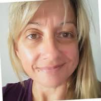 Crystal Rhodes - Houston, Texas Area | Professional Profile | LinkedIn