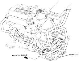 similiar windsor efi engine diagram keywords ford 460 efi vacuum diagram on ford 5 8 efi engine diagram