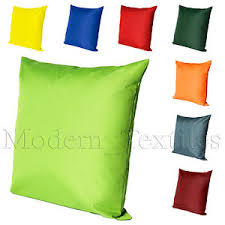 image is loading ter waterproof garden cushions chair cushion seat bench