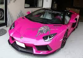 2018 lamborghini pink. perfect lamborghini lamborghini aventador roadster by vitt squalo on 2018 lamborghini pink s