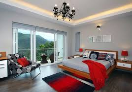 bedroom wall colors pictures. bedroom wall color home pleasing colors pictures o