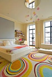 cool rugs for guys cool room designs for teenage guys with white bed and brightly colored cool rugs
