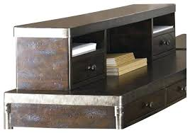 office desk hutch plan. Office Desk Hutch Structure Traditional Desks And Hutches Depot Black . Plan