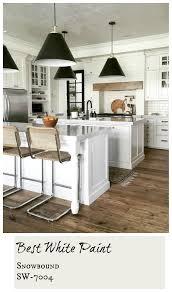 Home Tour Hawkes Landing Most Gorgeous White Kitchen Blogger Home