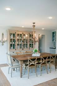country style dining room furniture. Room · Fixer Upper: Country Style Dining Furniture