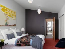 grey walls brown furniture. Full Size Of Bedroom:bedrooms With Gray Walls Grey Bedroom Bedrooms Dark Brown Furniture V