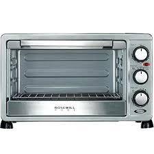 extra large convection toaster oven 6 slice convection toaster oven stainless steel large cap oster extra large digital countertop convection oven oster