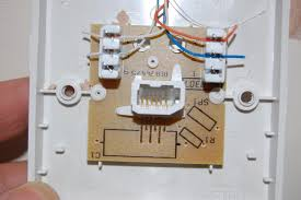 bt wiring adsl connection dsc 0157 jpg