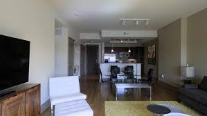 one bedroom student apartments in charlotte nc. 1 bedroom aa - the residence at southpark one student apartments in charlotte nc m