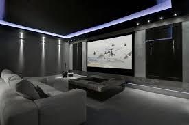 modern home theater. mediacube modern-home-theater modern home theater