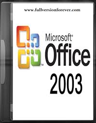 Free Microsoft Word 2003 Download Download Ms Office 2003 Highly Compressed Portable Full