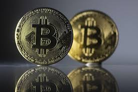 The currency began use in 2009 when its implementation was released as. Bitcoin Nears 60k Which Crypto Stocks Should You Buy