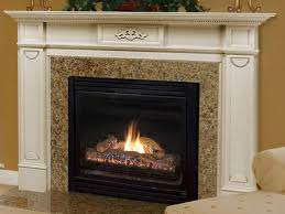 pearl fireplace mantles