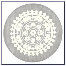 round rugs target round rug target very attractive home design ideas and inspiration rugs target round rugs target