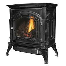 Gas Stove Service Freestanding Gas Stoves Freestanding Stoves The Home Depot
